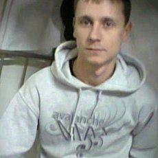 Фотография мужчины Николай, 30 лет из г. Белово