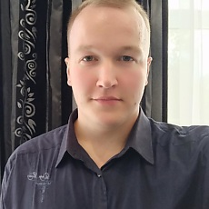 Фотография мужчины Степан, 31 год из г. Муром