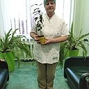 Екатерина, 60 лет