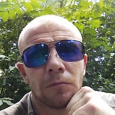 Фотография мужчины Олежа, 32 года из г. Стаханов