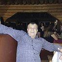 Василий, 51 из г. Кемерово.
