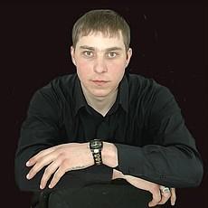 Фотография мужчины Антон, 32 года из г. Тайынша