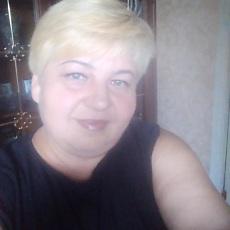 Фотография девушки Валентина, 50 лет из г. Хмельницкий