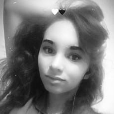 Фотография девушки Ирина, 19 лет из г. Беловодск