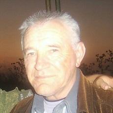 Фотография мужчины Евгений, 70 лет из г. Миллерово