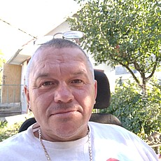 Фотография мужчины Юрий, 51 год из г. Хмельницкий