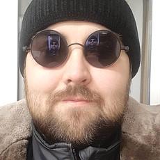 Фотография мужчины Павел, 31 год из г. Киселевск