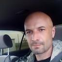Александр, 41 из г. Барнаул.