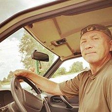Фотография мужчины Фаиль Нартдинов, 52 года из г. Кунгур