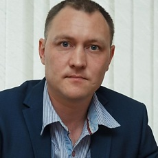 Фотография мужчины Михаил, 43 года из г. Кемерово