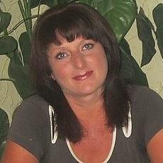 Фотография девушки Лана, 43 года из г. Каховка