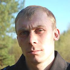 Фотография мужчины Стас, 35 лет из г. Слободской