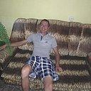 Костя, 36 лет