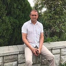Фотография мужчины Владимир, 55 лет из г. Новая Каховка
