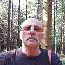 Виталий, 66 лет