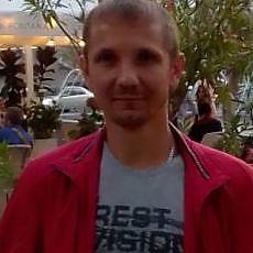 Фотография мужчины Валерон, 37 лет из г. Ромны