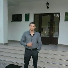 Фотография мужчины Алексей, 28 лет из г. Гродно