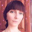 Анжелика Ц, 37 лет