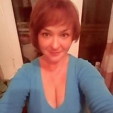 Фотография девушки Roza, 40 лет из г. Брест