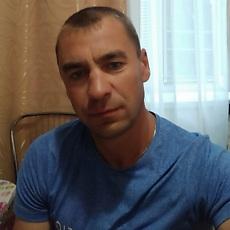 Фотография мужчины Vladimir, 38 лет из г. Черкассы