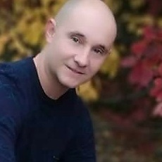 Фотография мужчины Виталик, 35 лет из г. Харьков