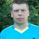 Сергей Иванов, 41 год