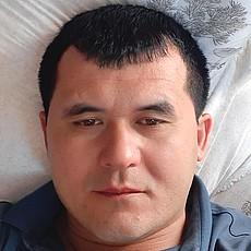 Фотография мужчины Тагир Халиков, 39 лет из г. Андижан