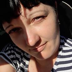 Фотография девушки Екатерина, 36 лет из г. Алейск