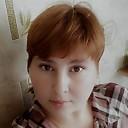Olga, 35 лет