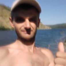 Фотография мужчины Олег, 33 года из г. Сокиряны