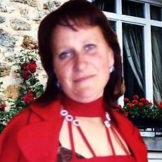Фотография девушки Татьяна, 42 года из г. Ганцевичи