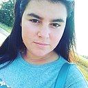 Ruslana, 22 года
