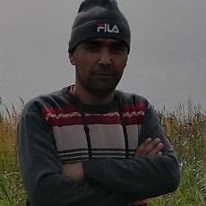 Фотография мужчины Дима, 34 года из г. Петропавловск-Камчатский