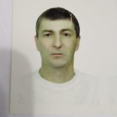 Фотография мужчины Андрей, 44 года из г. Свободный
