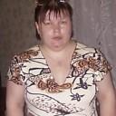 Любаня, 33 года