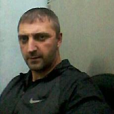 Фотография мужчины Борис, 39 лет из г. Саратов
