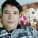 Руслан, 27 лет
