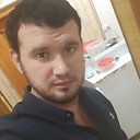 Глеб, 27 лет