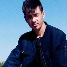 Фотография мужчины Николай, 21 год из г. Шпола