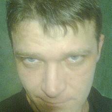 Фотография мужчины Алексей, 46 лет из г. Самара