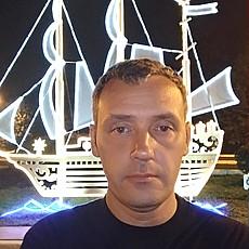Фотография мужчины Роман, 45 лет из г. Краснокаменск