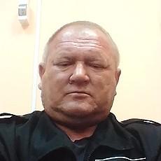 Фотография мужчины Игорь, 54 года из г. Валдай