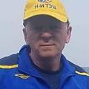 Игорь, 51 из г. Иркутск.