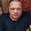 Геннадий, 41 год