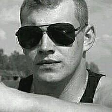 Фотография мужчины Андрей, 36 лет из г. Львов