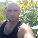 Максим, 36 из г. Самара.