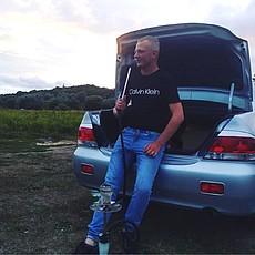 Фотография мужчины Кирилл, 21 год из г. Клинцы