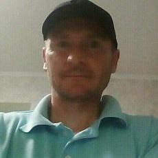 Фотография мужчины Ярик, 37 лет из г. Львов