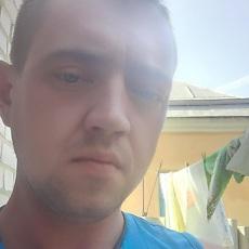 Фотография мужчины Андрей, 31 год из г. Воронеж