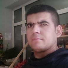 Фотография мужчины Курбонбой, 22 года из г. Находка